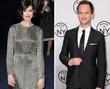 Anne Hathaway gibt Neil Patrick Harris einen Moderationstipp für die Oscar-Verleihung
