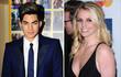 Britney Spears und Adam Lambert wurden zu den sexiesten Popstars 2012 gewählt