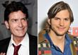 Auch wenn Ashton Kutcher ein würdiger Nachfolger war