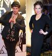 Manuel Cortez und Maria Wedig verrieten gegenüber Promiflash ihre Meinung über das AudL-Aus