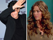 Denise Richards findet sich zu alt fr Charlie Sheen