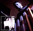 Jamie Lee Curtis flüchtete das erste Mal im Jahr 1978 vor Michael Myers