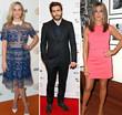 Die Nominierungen für die Screen Actors Guild Awards wurden bekannt gegeben