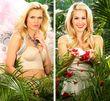 Sara Kulka und Angelina Heger sind in diesem Dschungel-Jahr im Playboy