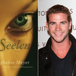 Liam Hemsworth ist im Gesprch fr die Rolle in Stephenie Meyers &quot;Seelen&quot;