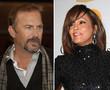 Kevin Costner erinnert sich gern an Whitney Houston