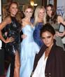 Die Spice Girls feiern 20-jähriges Jubiläum