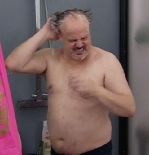 sex kino hamburg wie benutzt man einen vibrator