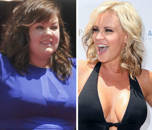 Melissa mccarthy jenny mccarthy cousin images amp pictures findpik