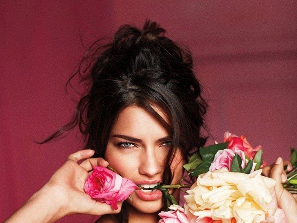 Victorias Secret: Mnnliche Kunden geben mehr Geld aus
