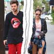 Ryan Good und Ashley Benson sind kein Paar mehr