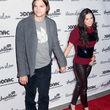 Wurde ihr die Trennung von Ashton Kutcher zu viel?