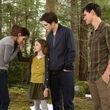 """Vielen ist sie noch als kleine """"Twilight""""-Tochter Renesmee in Erinnerung"""