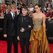 Daniel Radcliffe fand den Irrtum sehr schade