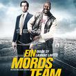 """""""Ein MordsTeam"""" ist der neue Streifen von Omar Sy"""