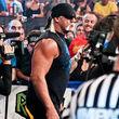 Er steht mittlerweile bei TNA-Wrestling im Ring, kämpft allerdings nur noch sehr selten