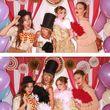 Taylor Swift organisierte eine tolle Babyparty für Jaime