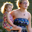 Jamie Lynns Tochter Maddie bedeutet ihr alles