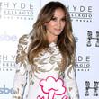 Jennifer Lopez sitzt zwischen den Stühlen