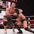 Es wird spannend, was er zu den WWE-Superstars wie John Cena so zu sagen hat