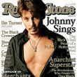 """Auf der Brust von Johnny Depp steht """"Lily-Rose"""""""