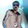 Justin Bieber verdient ein Vermögen