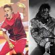 Wird Justin Bieber der neue Michael Jackson?