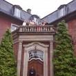 Das Schloss der Kelly Family wird heute versteigert