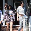 Kendall und Kylie Jenner haben sich jetzt ihre Namen schützen lassen