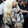 Bei Lady GaGa sind es angeblich sogar 43 Prozent