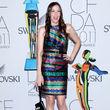 Liv Tyler geht mittlerweile in Hollywood ihre eigenen Wege