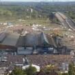 2010 eskalierte die Loveparade in Duisburg auf tragische Weise