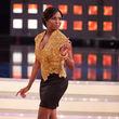 Motsi sorgte mit ihrer Tanzeinlage bei Let's Dance für Begeisterung