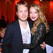 2010 haben Oliver Pocher und Alessandra Meyer-Wölden geheiratet, 2013 trennten sie sich