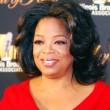 Oprah Winfrey wurde von ihr vom Thron gekickt
