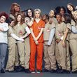 "Schuld daran ist ihre Rolle bei ""Orange Is the New Black"""