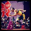 Oscar Pistorius hat Olympia-Geschichte geschrieben