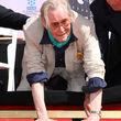 Denn Peter O'Toole erhielt damals für seine Darstellung sogar eine Oscar-Nominierung