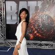 Rihanna sagt selbst, dass sie total ausgebrannt sei und sich verloren fühle