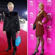 Ross Antony scheint kein Fan von Paris Hilton zu sein
