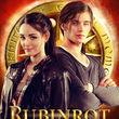 """""""Rubinrot"""" kommt am 14. März in die Kinos"""