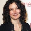 Sara Gilbert hat heute in vielen verschiedenen Serien Gastauftritte