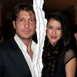 Rebecca war noch mit Sebastian Deyle liiert