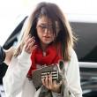 Selena Gomez war angeblich eifersüchtig