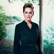 Sharon Stone ist Markenbotschafterin für Galderma