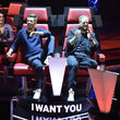 """""""The Voice"""" sei die einzig gute Castingshow in Deutschland"""
