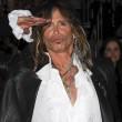 Steven Tyler hat bereits sexuelle Erfahrung mit Männern...