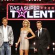 """""""Das Supertalent"""" & """"Schlag den Raab"""" treten im TV-Duell gegeneinander an"""