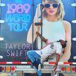 """Taylor Swift hat ihren BFF zu ihrer """"1989 World Tour"""" eingeladen"""