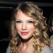 Taylor Swift könnte ihr einige wegschnappen